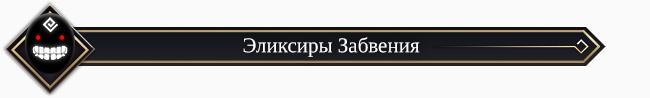 l_BPmVC.png